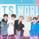 Netmarbleの新作『BTS WORLD』が韓国App Storeのセールスランキングで4位に!