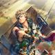"""セガゲームス、『チェインクロニクル3』に新たな物語篇""""伝承篇""""の「シルヴァ伝」を追加! 「シルヴァ伝」支援フェスも同時開催"""
