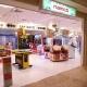 ナムコ、アミューズメント施設「namcoヴィーナスフォート店」を2月15日よりオープン