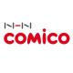 NHN comico、2019年12月期の最終損益は4億0800万円の赤字