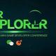 テンセント、サンフランシスコでWeChat Mini Game Developer Conferenceを11月12日に開催