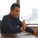 バタフライ元社長の北村勝利氏が国内初のモバイルeスポーツ「ワンダーリーグ」を引っ提げてゲーム業界に復帰! サービスの特徴と事業構想を聞く