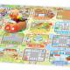 セガトイズ、プログラミング的思考を鍛えられる知育玩具「はじめてプログラミング!どの道とおる?アンパンマンドライブカー」を10月24日に発売