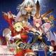 ブランジスタゲーム、『神の手』の第20弾企画としてマーベラスのアクションゲーム 『Fate/EXTELLA』とのコラボが決定!