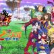 フォワードワークス、『魔界戦記ディスガイアRPG』でTVアニメ「七つの大罪 憤怒の審判」コラボを9月17日より開催!