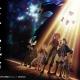 Cygames、人気アニメ「神撃のバハムート GENESIS」のニコニコ生放送上映会を11月22日22時より開催!