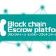 アエリア、ブロックチェーンプロジェクト第二弾として「ブロックチェーン エスクロープラットフォーム」を7月よりサービス開始へ