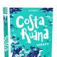 ホビージャパン、蒼い海と月の美しい島で真珠を取り戻す「コスタルアナ」日本語版を発売