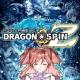 モブキャスト、韓国子会社が韓国版『ドラゴン★スピンZ』の事前登録を開始 配信開始は3月上旬の予定