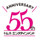 トムス・エンタテインメント、3月23日、24日に開催予定の「AnimeJapan 2019」にブース出展 「ファミリーアニメフェスタ2019」にも初出展
