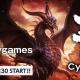大阪Cygames、採用イベント「大阪Cygames座談会」を2月22日19時30分より開催