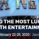 コトブキヤ、米国で開催される玩具、ゲーム、エンタメ企業が参加する見本市「ニューヨークトイフェア2020」に出展