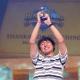 【イベント】『ハースストーン』選手権ツアー東京を原宿クエストホールで開催 環境末期のチャンピオンは「hinaya選手」に決定!