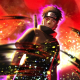 バンナム、『NARUTO X BORUTO 忍者BORUTAGE』で「うちはシスイ」参戦 10連ガシャを3ステップ目まで回すと4ステップ目が無料に!!