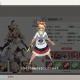 BlazeGames、『リトル ノア』でファッションブランド「WEGO」とゲーム内コラボを実施 オリジナルの着せ替え衣装が登場