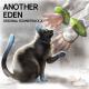 WFS、『アナザーエデン 時空を超える猫』が「アナザーエデン オリジナル・サウンドトラック3」を7月10日にデジタル配信決定! アルバム購入者限定の特典も