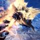 カプコン、『モンスターハンターワールド:アイスボーン』無料大型タイトルアプデ第3弾で「激昂したラージャン」「猛り爆ぜるブラキディオス」が登場!