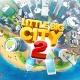 ゲームロフト、都市開発シミュレーションゲーム『Little Big City 2』をGoogle Playで配信開始