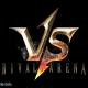 スーパーアプリ、新作スマホ向けゲーム『RIVAL ARENA VS』のロゴとティザーサイトを初公開! 新たなジャンルに向けた意欲作!