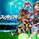 ガンホー、新感覚次世代サッカーシミュレーション『カルチョファンタジスタ』の正式サービス日を2月26日に決定! App Storeでの事前登録も開始