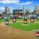 モブキャストと亜細亜情報システム、ソーシャル野球ゲーム『仮想野球』を「mobcast」でリリース