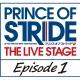 AMW、『プリンス・オブ・ストライド』を舞台化 『プリンス・オブ・ストライド THE LIVE STAGE』として2016年12月より上演開始!