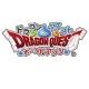 スクエニの「ドラゴンクエスト」が初日だけで100万DLに到達! 無料配信を12月10日まで延長
