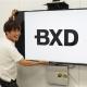 """【インタビュー】BXD手塚社長がHTML5 プラットフォームで目指す""""第三の道"""" 「ネイティブともブラウザとも異なる新しいゲーム体験を提供したい」"""