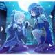 アニプレックス、『マギレコ』でイベント「彼方に届いて希望の一編 ~魔法少女なりたて物語~」を開催! 「七海やちよ」「梓みふゆ」が宿命と向き合う