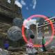 VR体感アトラクションイベント「バーチャルラボ仙台」が7月21日から開催 コンテンツはハシラスが担当