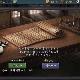 Hero EntertainmentとTCI、『新三國志』でVerアップで軍団リーグ戦などを実装 Amazonギフト券が当たるCPも実施