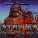SNK、『メタルスラッグアタック』でギルドイベント「SNATCH WARS」の第2弾「SNATCH WARS SEASON2」を実施