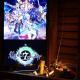 【レビュー】Yostarが新作『EpicSeven(エピックセブン)』のメディア先行体験会を実施…リッチな2Dアニメ表現に王道のRPGを追及