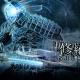 ガンバリオン、Android/iOS向け剣戟アクションゲーム『修羅道』を発表 公式サイトでの事前登録受付を開始 「TGS2017」への出展も決定