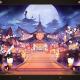 NetEase Games、美と妖の本格幻想RPG『陰陽師』のストーリーを公開 公式Twitterでアイコンがもらえる「式神紹介RTイベント」を開催