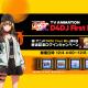 ブシロード、『D4DJ Groovy Mix』でアニメ第6話放送記念ログインキャンペーンを開催中! ガチャチケットやクリスタルがもらえる!