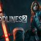 EXNOA、ダークアクションRPG『ヴァンパイア:ザ・マスカレード ブラッドラインズ2』の公式サイトを公開