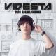 バンダイナムコアーツ、パッケージアートを使用したグッズ・レーベル「VIDESTA」の第3弾商品を19日より受注開始 「アイドルマスター」シリーズ商品も登場