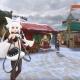 アソビモ、事前登録を実施中の『アルケミアストーリー』で360°プロモーションムービーを新たに公開