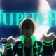 アニプレックス、「アイドルマスター SideM」のJupiterが315プロに所属するまでの前日譚を描いたアニメのBD&DVDの発売決定
