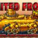 SNK、『METAL SLUG ATTACK』で期間限定イベント「UNITED FRONT THE 6TH」を開催 新ユニット「エッダ」「特務アイシャ」が登場