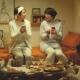 ミクシィ、『モンスターストライク』のテレビCMを3月1日より放映開始!