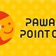 KONAMI、モバイルゲームを対象にしたポイントプログラム「パワスピ・ポイントクラブ」を明日3月9日より順次開始