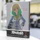 エイベックス・ピクチャーズ、人気TVアニメ『双星の陰陽師』BD/DVD第7巻を12月30日に発売