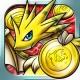 セガネットワークス、『ドラゴンコインズ』で第1回マスターズカップ開催決定! 強化CPとして2日間限定で虹色コイン300プレゼント