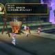 アソビモ、『ぷちっとくろにくるオンライン』で新エクストラシナリオ4本の実装を含むアップデートを実施!