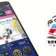セガ エンタテインメント、『セガキャッチャーオンライン』のスマホ用アプリを米国でリリース開始