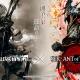 『サーヴァント オブ スローンズ』で『NieR:Automata』コラボを2月28日より実施! 特設サイトでコラボカードの詳細情報を公開