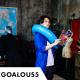 ジークレスト、「GOALOUS5」初のテーマソングCD「GO5!GOALOUS5!」ミュージックビデオの収録レポートが公開!