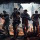 ゲームロフト、14年配信予定FPSシリーズ最新作『モダンコンバット5:Blackout』の最新情報公開